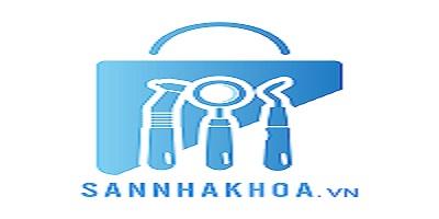 Sannhakhoa